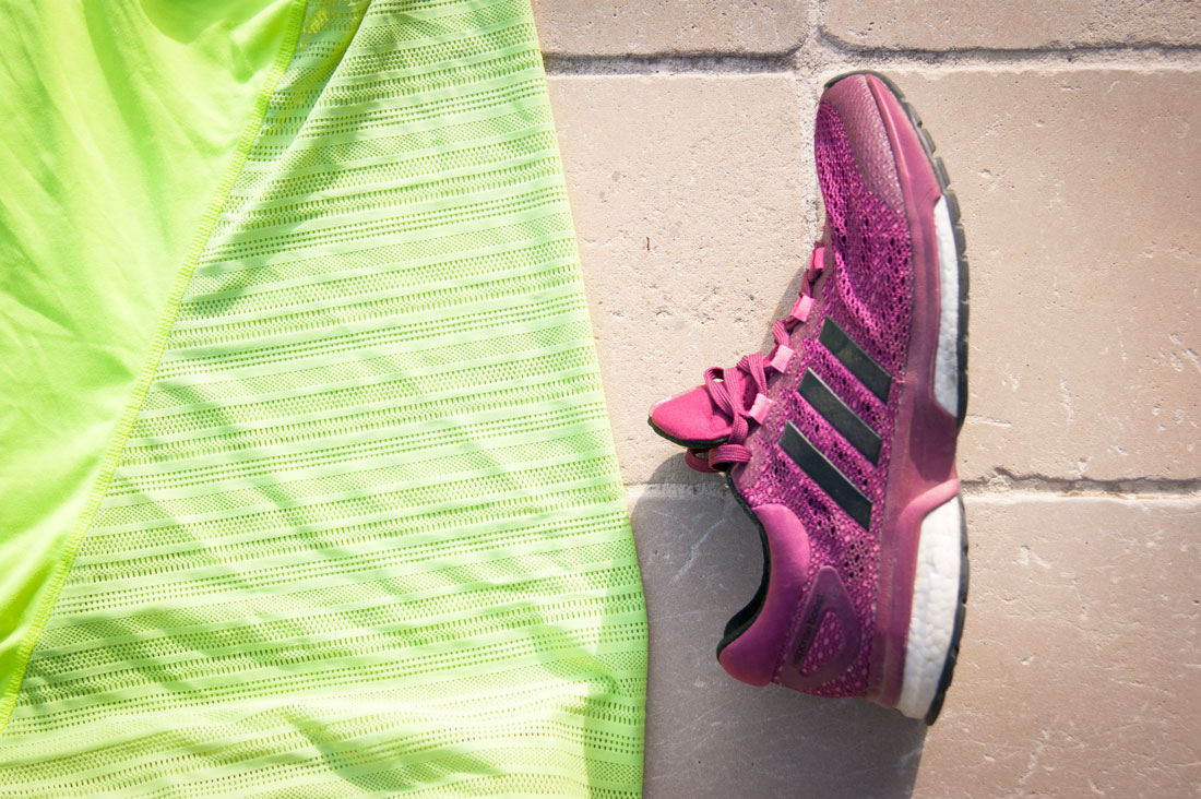 débardeur running roxy chaussures adidas response boost