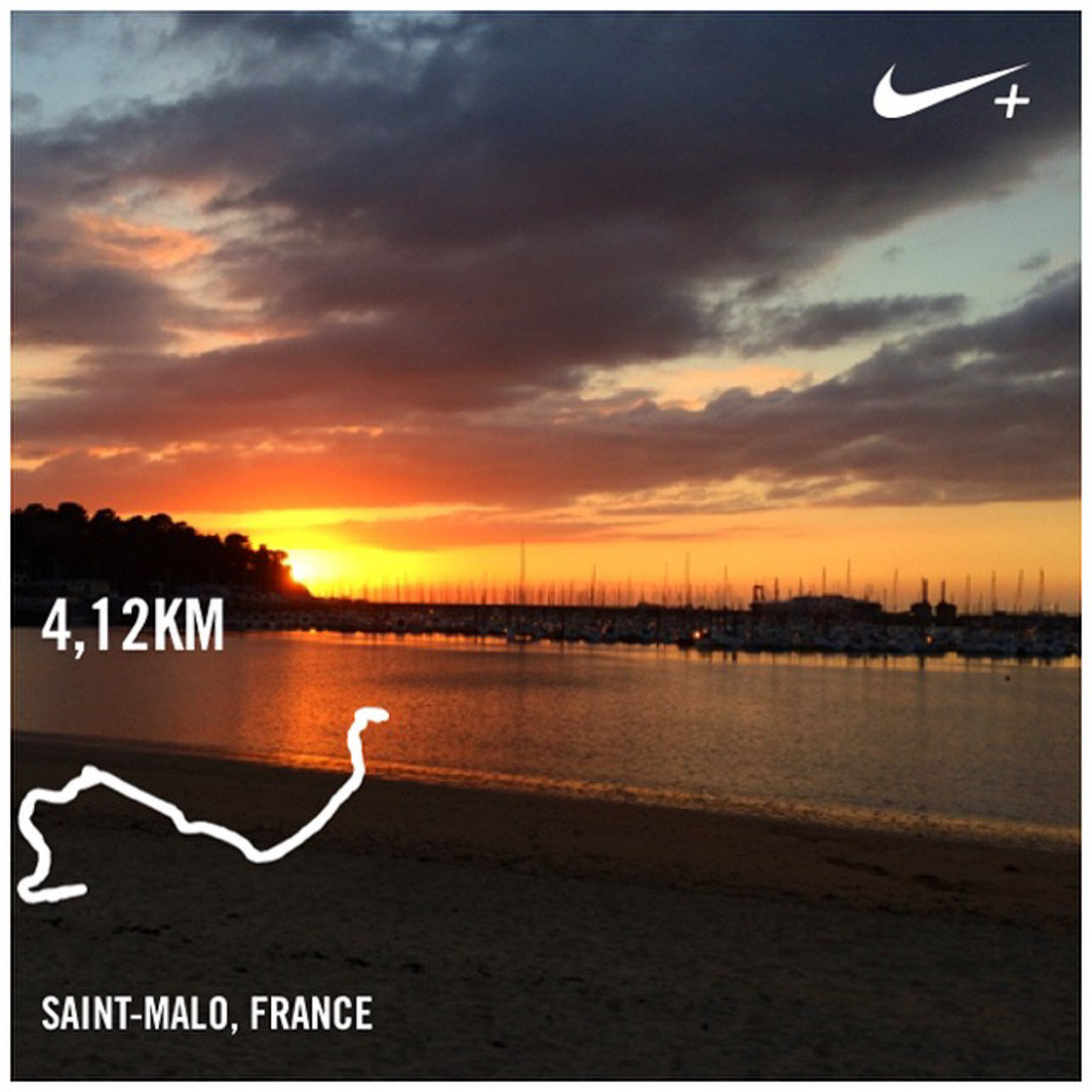 run-nike-plus-running-saint-malo